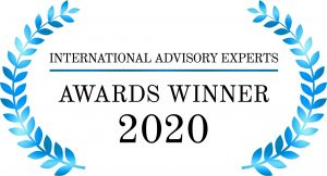 International Advisory Experts
